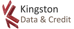 Kingston Data & Credit